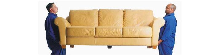 Перевозка мебели по москве недорого и очень быстро