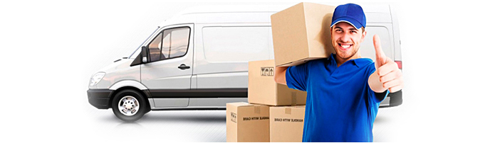 Перевозка вашей мебели с упаковочным материалом Allgruz.com