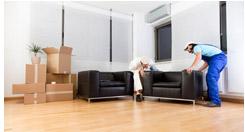 Мебельные перевозки в Москве и сборка мебели при вашем переезде