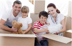 квартирный переезд окажется намного проще, если обратиться в компанию Allgruz!